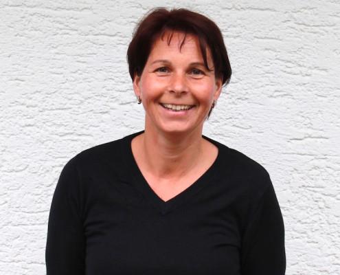 Ursula Rehrl